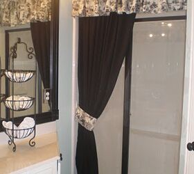 spray paint bathroom fixutres yes bathroom ideas home decor painting after sewed