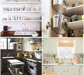 How To Maximize Your Apartments Amp Small Spaces Cleaning Tips Organizing  Small Bathroom