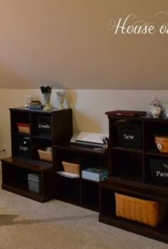 tips for priming furniture, painted furniture