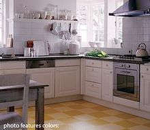 q marmoleum kitchen flooring, flooring, kitchen design