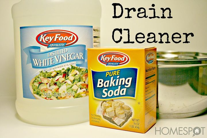 4 Awesome Bathroom Cleaning Tricks Hometalk