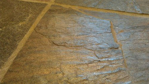 Mopping A Slate Floor Hometalk