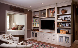 a place for everything and verything in its place, cleaning tips, kitchen cabinets, Decorative and functional storage display space