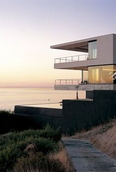 st leon 10 by saota and antoni associates, architecture, home decor
