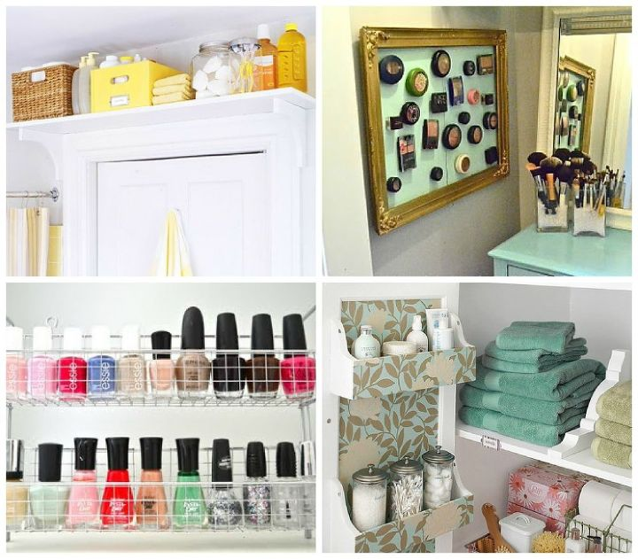 Maximizing small living spaces hometalk - Maximize small spaces property ...