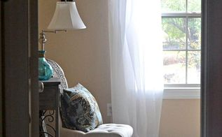 6 secrets to keeping a clean home, cleaning tips, Secret 2 Clear all surfaces of clutter