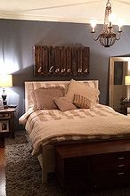 bedroom makeover under 500, bedroom ideas, home decor
