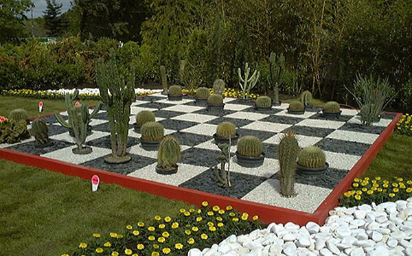 beautiful garden design ideas landscape outdoor living - Garden Design Game
