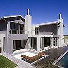 a contemporary design by earp construction, architecture, home decor, home improvement