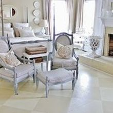 looking for an inexpensive flooring option, flooring, painting