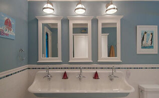 kids bathroom design ideas, bathroom ideas, home decor