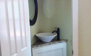 Bathroom Towel Hook Window Diy Hometalk