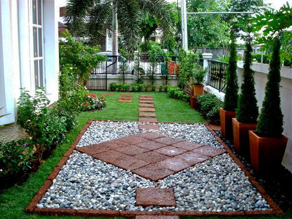 Home And Garden Ideas 55 inspiring pathway ideas for a beautiful home garden Pathways Design Ideas For Home And Garden Decks Gardening Outdoor Living