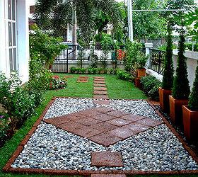 Superior Pathways Design Ideas For Home And Garden, Decks, Gardening, Outdoor Living Great Ideas