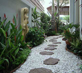 Pathways Design Ideas For Home And Garden Decks Gardening Outdoor Living    Home And Garden Designs