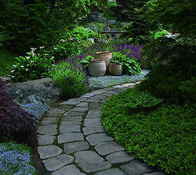 Pathways Design Ideas for Home and Garden | Hometalk