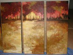 Art Idea Box By Sue Hebert Hometalk