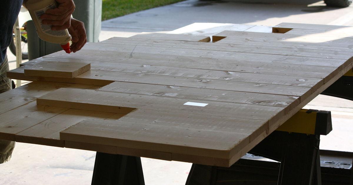 diy ballard designs headboard hometalk woven metal headboard ballard designs