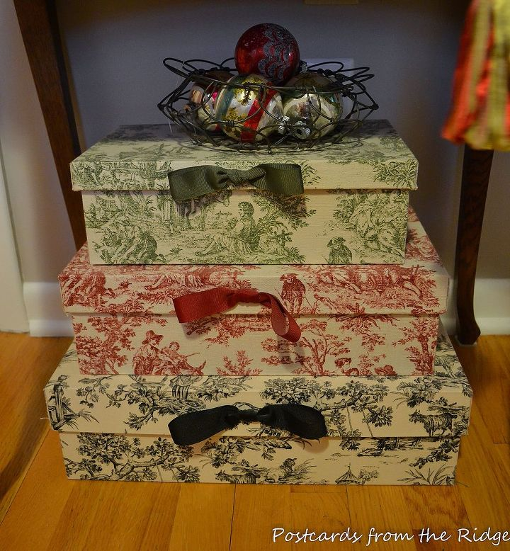 Bedroom Furniture Yard Sale: Using On-hand Items To Spruce Up Our Guest Bedroom For The