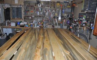 some current shop projects, woodworking projects, The Finishing room Bike shop