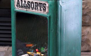 decorative lego organization toy storage solutions, organizing, storage ideas