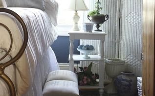 found the perfect step stools, bedroom ideas, painted furniture