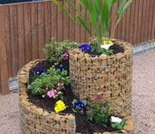 gardening, diy renovations projects, gardening