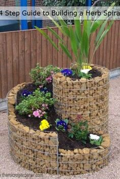 gardening, diy renovations projects, gardening
