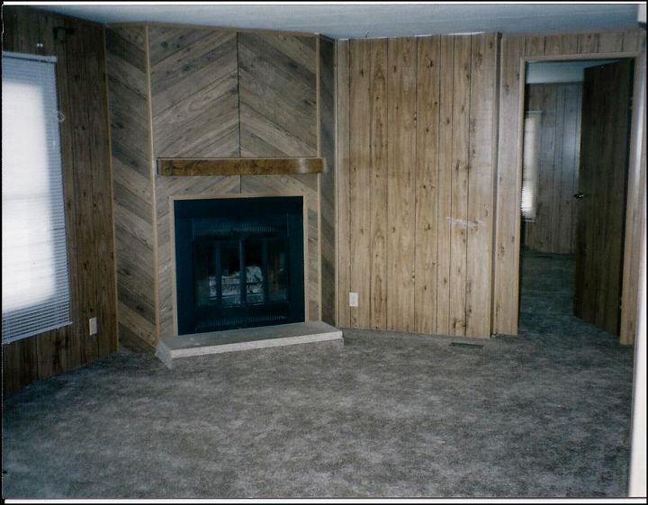 Image Of Sliding Closet Doors For Bedrooms Barn