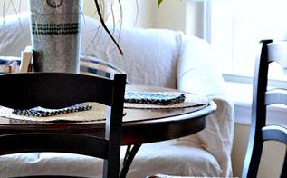 breakfast room makeover, home decor, kitchen design