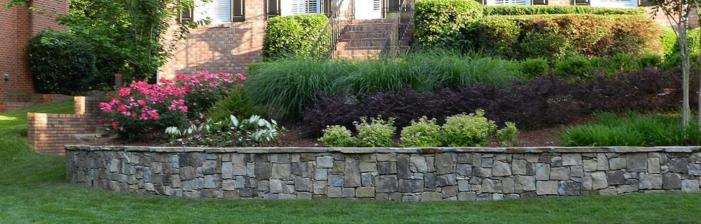 Personal Touch Lawn Care Inc. cover photo
