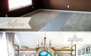 your home value, home decor, home improvement, kitchen design, living room ideas