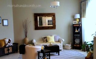 my living room and dining room makeover, dining room ideas, home decor