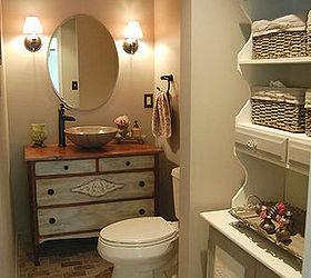 Fine Deep Tub Small Bathroom Tall White Vanity Mirror For Bathroom Regular Plan Your Bathroom Design Bath Clothes Museum Youthful Clean The Bathroom With Vinegar And Baking Soda BlackTiny Bathroom Ideas Photos Spa Inspired Bathrooms Idea Box By Sharon @ Mrs. Hines Class ..