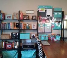 thirty one products organize your space, organizing, Office organization
