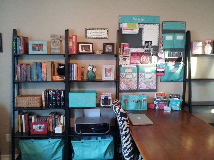 thirty one products organize your space hometalk