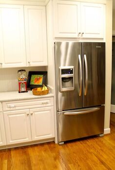 do your research before buying a major appliance, appliances, It looks great but it isn t very efficient