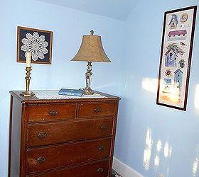 Small Room Makeover On A Small Budget, Bedroom Ideas, Home Decor, Although  The