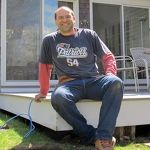 Thom Cincotta Custom Renovation & Repair, LLC