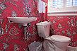 microbath makeover, bathroom ideas, doors, home decor
