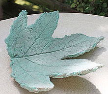 oak hydrangea leaf, concrete masonry, crafts, flowers, gardening, hydrangea, outdoor living