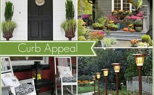 curb appeal, curb appeal, decks, outdoor furniture, outdoor living