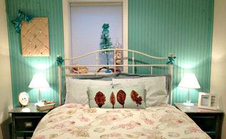 beach bedroom, bedroom ideas, home decor