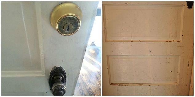 decorate your door master bedroom door makeover  bedroom ideas  doors  home  decor. Decorate Your Door   Master Bedroom Door Makeover    Hometalk
