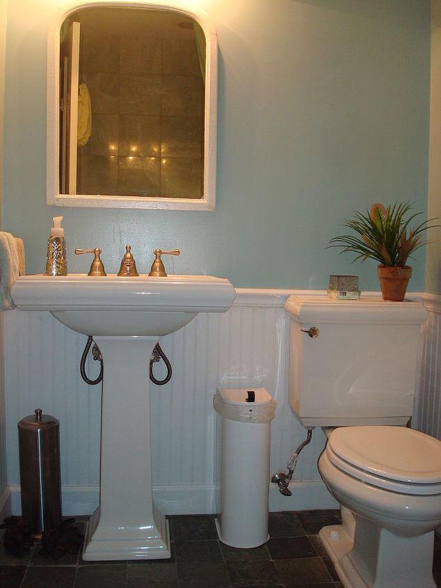 small bathroom remodel bathroom ideas home improvement small bathroom ideas