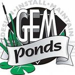 Gem Ponds Inc.
