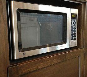Kitchen Cabinet Storage Solutions, Kitchen Design, Shelving Ideas, Storage  Ideas, Sometimes Lower