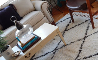 living room update rugs usa review, home decor, living room ideas, reupholster
