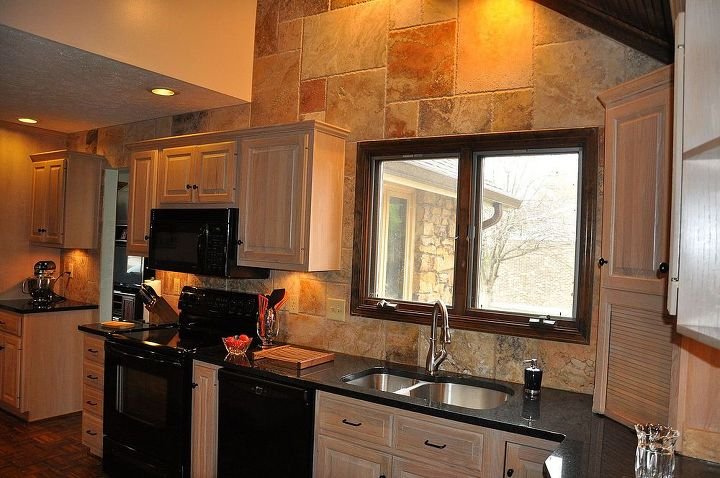 Kitchen Backsplash Ideas Hometalk