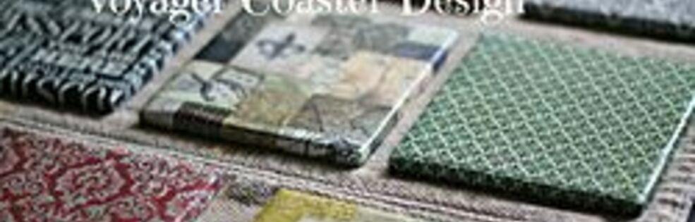Jennifer West cover photo